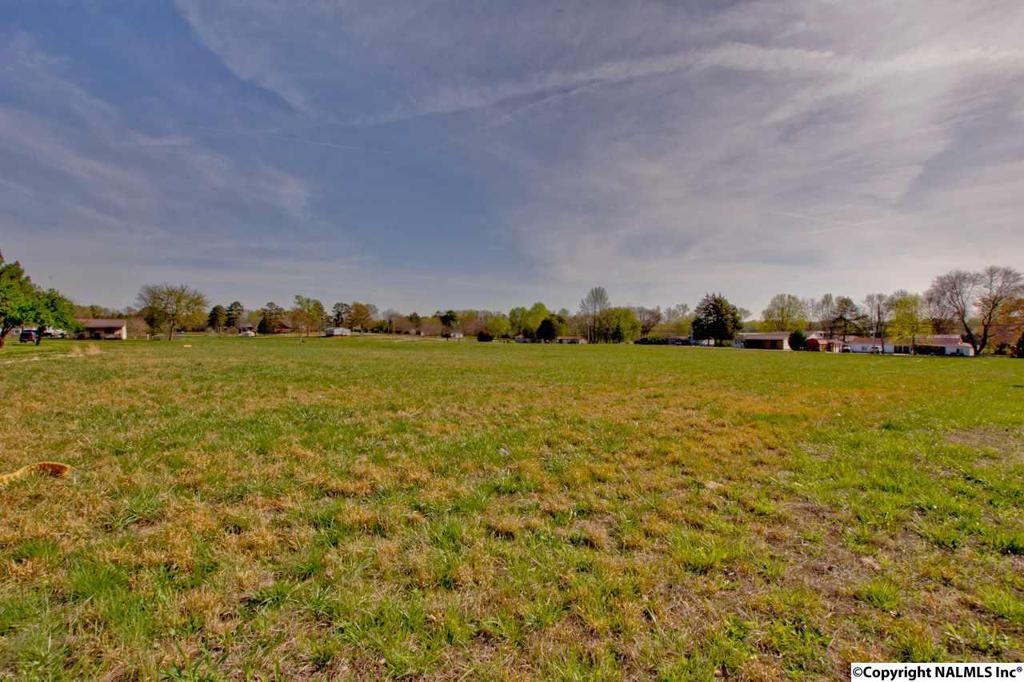 Photo of home for sale at Capshaw Road, Harvest AL