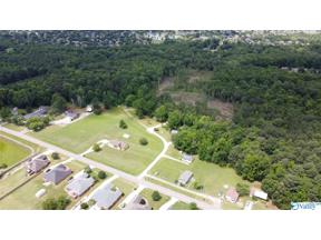 Property for sale at 478 MOSE CHAPEL ROAD, Madison,  Alabama 35758