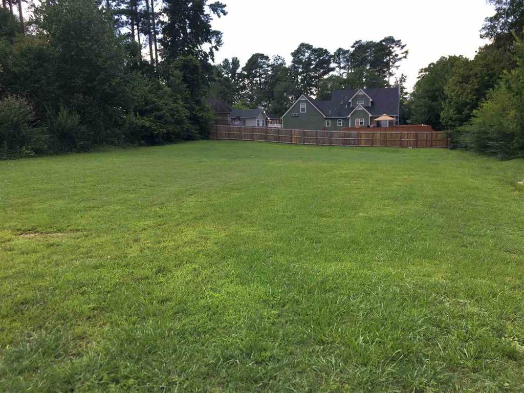 Photo of home for sale at Honeysuckle Lane, Albertville AL
