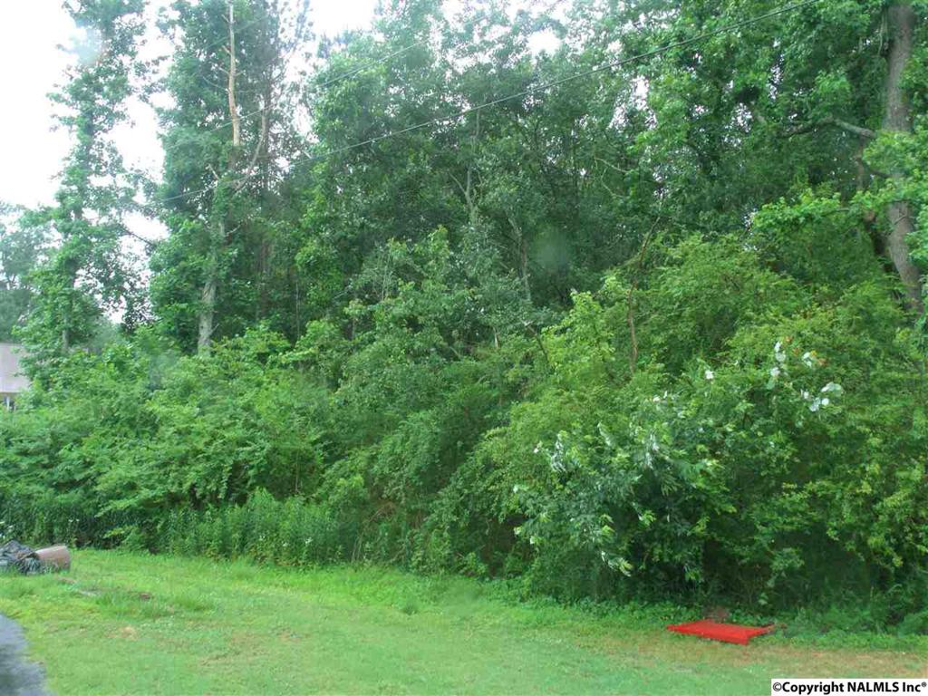 Photo of home for sale at LOT8 Fairway Circle, Arab AL