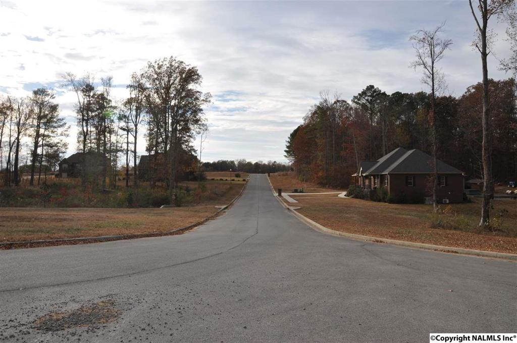 Photo of home for sale at Legacy Circle, Arab AL