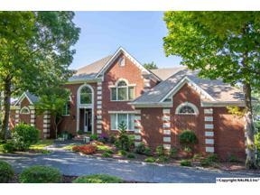 Property for sale at 22 ASBURY ROAD, Huntsville,  Alabama 35801
