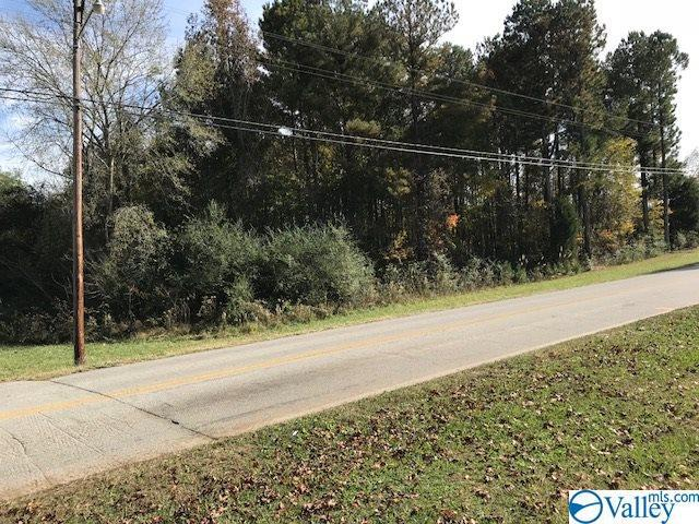 Photo of home for sale at Hine Street, Athens AL