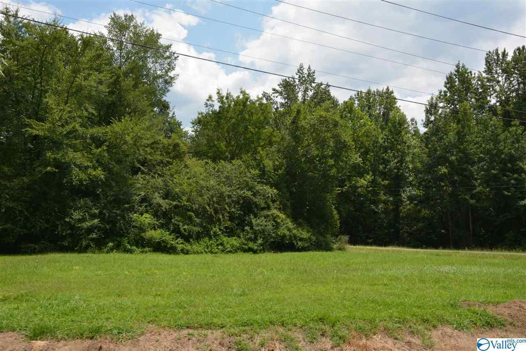 Photo of home for sale at Bellefonte Circle, Scottsboro AL
