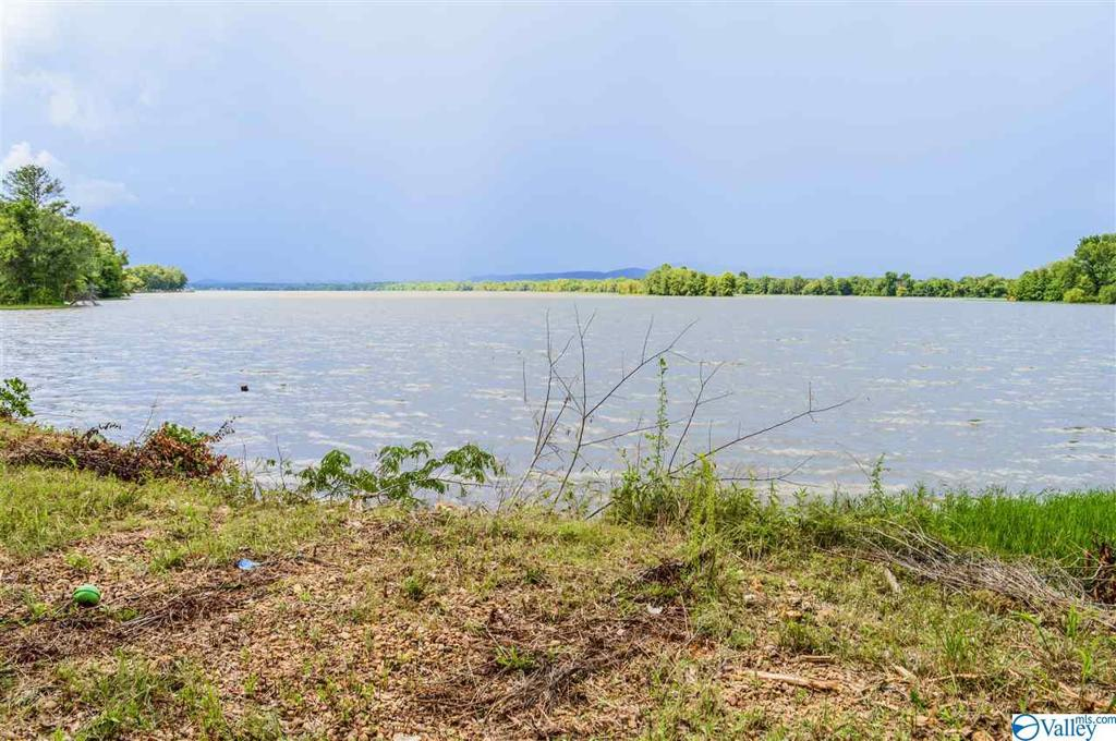 Photo of home for sale at 12859 County Road 22, Centre AL