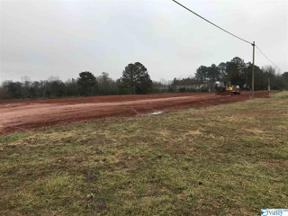 Property for sale at 0 HIGHWAY 431 SOUTH, Hampton Cove,  Alabama 35763