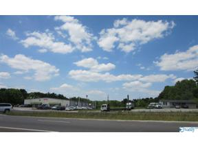 Property for sale at 30633 HWY 72, Madison,  Alabama 35756
