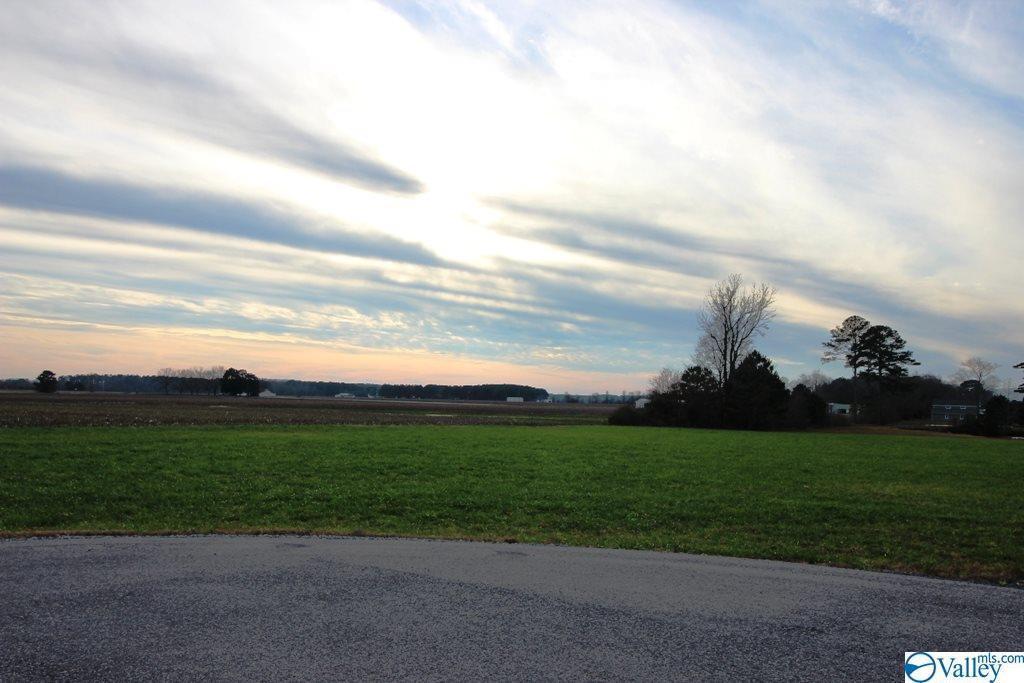 Photo of home for sale at 9 Magnolia Trail, Centre AL
