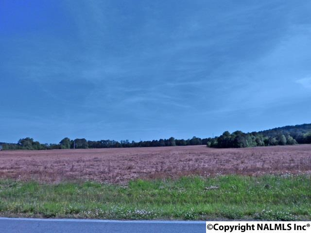 Photo of home for sale at Poole Valley Road S, Decatur AL