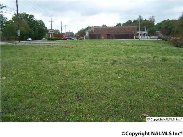 Photo of home for sale at Pulaski Pike, Huntsville AL