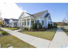 Property for sale at 20 SE LENDON MAIN STREET SE SE, Huntsville,  Alabama 35802