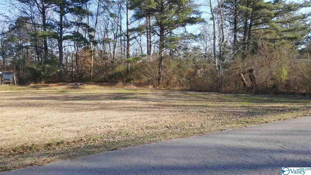 Photo of home for sale at Lot 5 Blackburn Lane, Athens AL