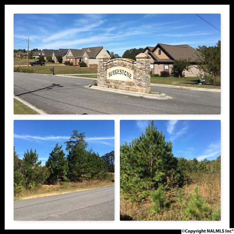 Photo of home for sale at Kayla Circle, Boaz AL