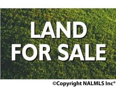 Photo of home for sale at Lindsay Lane S, Athens AL