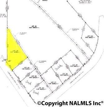 Photo of home for sale at Whorton Bend Road, Gadsden AL