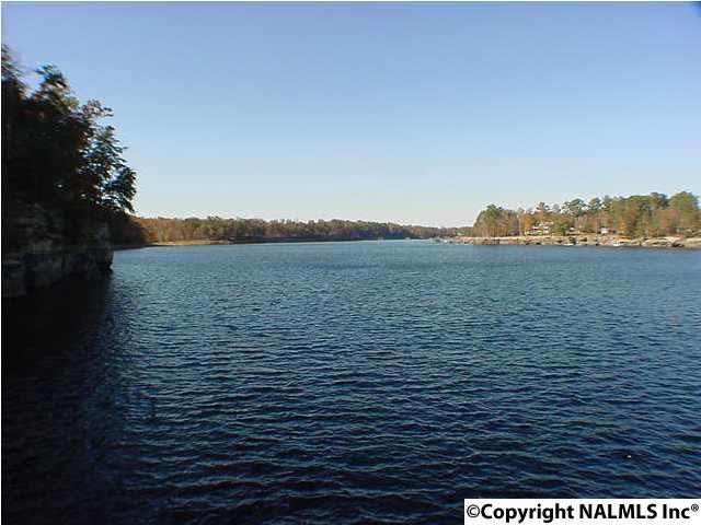 Photo of home for sale at County Road 3930, Arley AL