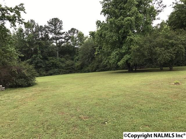 Photo of home for sale at Hines Street S, Athens AL