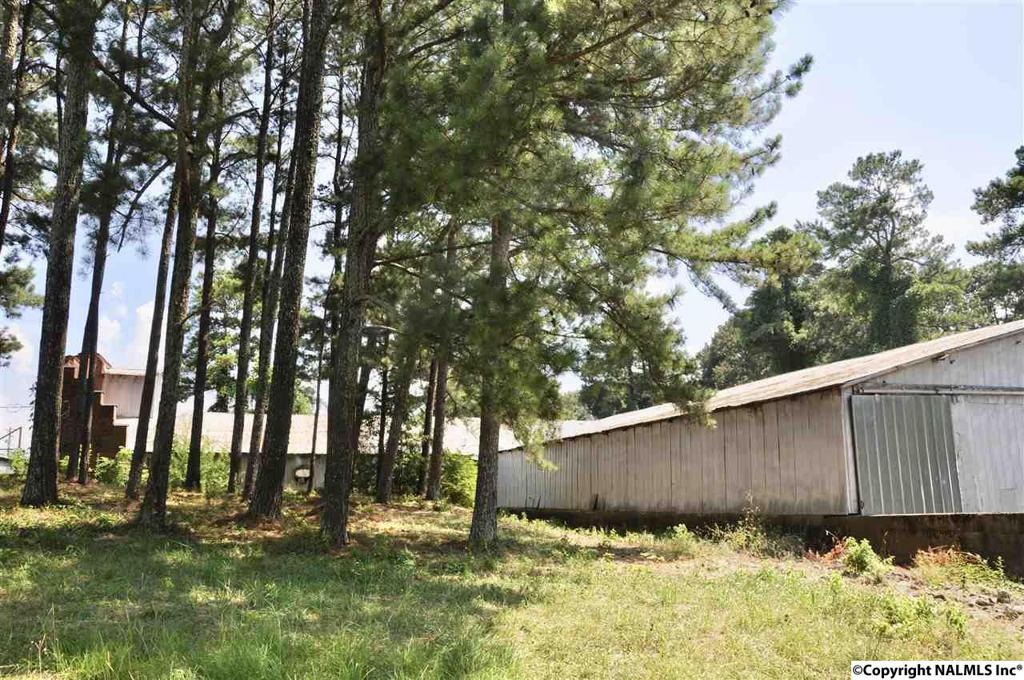 Photo of home for sale at 2nd Street, Arab AL
