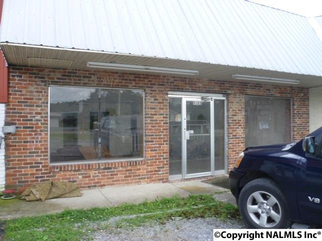 Photo of home for sale at 9101 Alabama Highway 40, Henagar AL