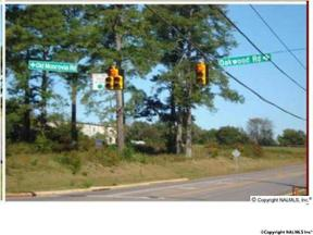 Property for sale at 000 OLD MONROVIA ROAD, Huntsville,  Alabama 35806