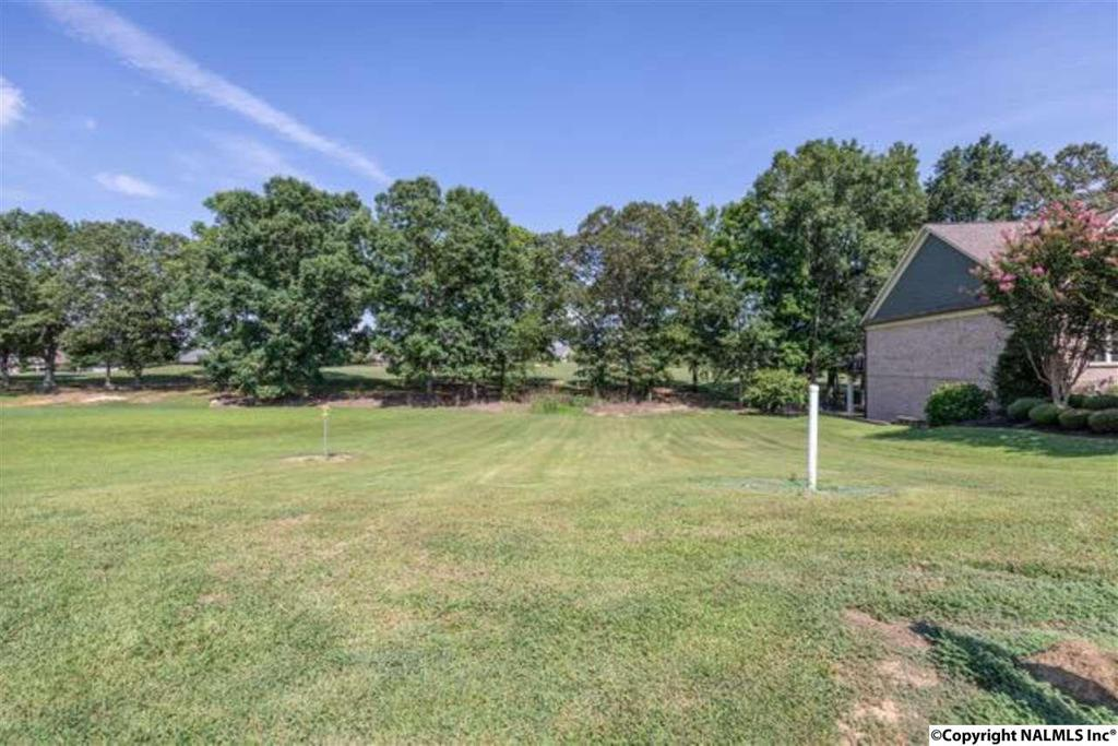 Photo of home for sale at Muirfield Drive, Athens AL