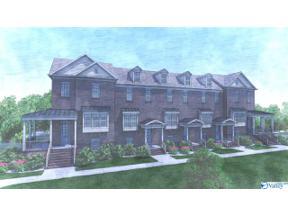 Property for sale at 21 STONE MASON WAY NW, Huntsville,  Alabama 35806