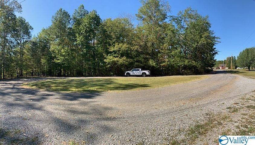Photo of home for sale at 0 County Road 265, Cullman AL