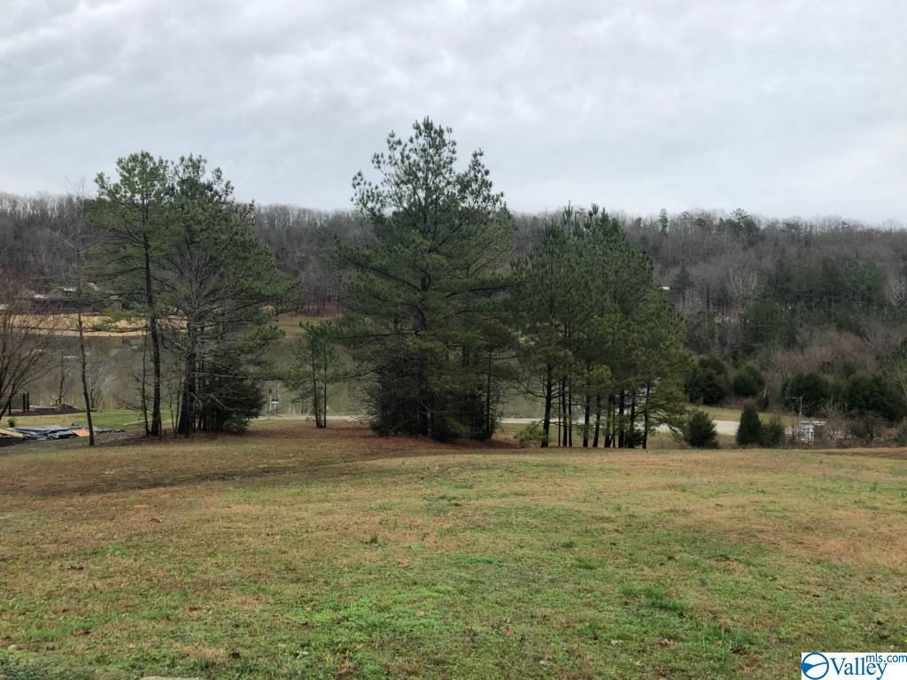 Photo of home for sale at 3742 Timberlake Court, Decatur AL