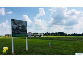 Property for sale at 164 OAK MANOR LANE, Madison,  Alabama 35756