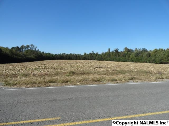 Photo of home for sale at 1 County Road 60, Pisgah AL
