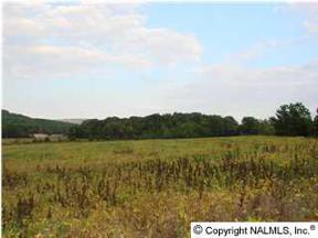 Property for sale at 00000 JORDAN LANE, Huntsville,  Alabama 35806