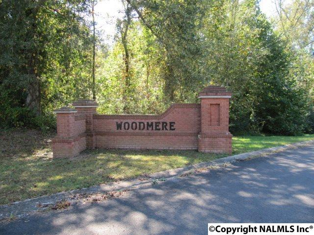 Photo of home for sale at 001 Woodmere Drive, Albertville AL