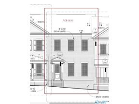 Property for sale at 34 PINE STREET NW, Huntsville,  Alabama 35806