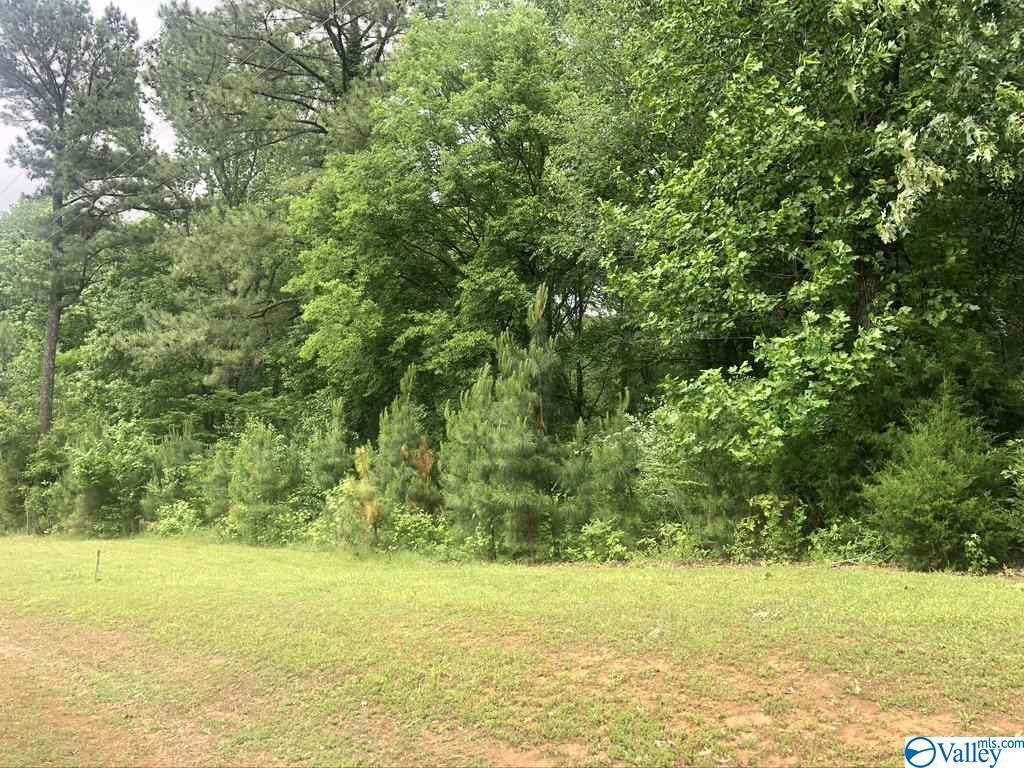 Photo of home for sale at Hawkins Drive, Athens AL