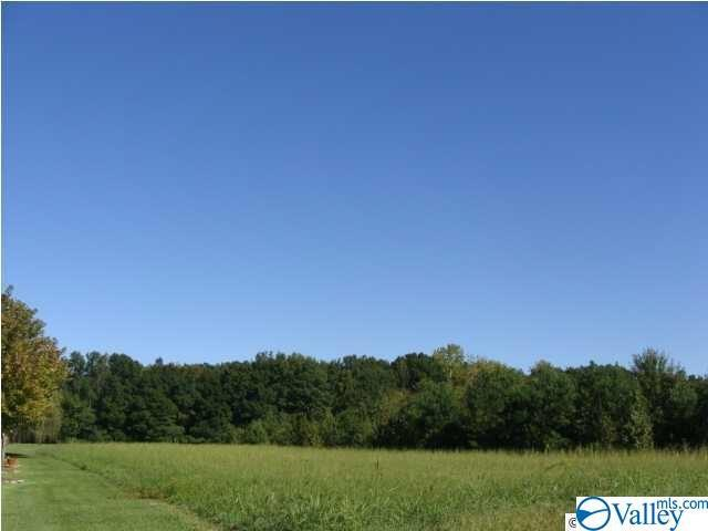 Photo of home for sale at Sierra Drive, Decatur AL