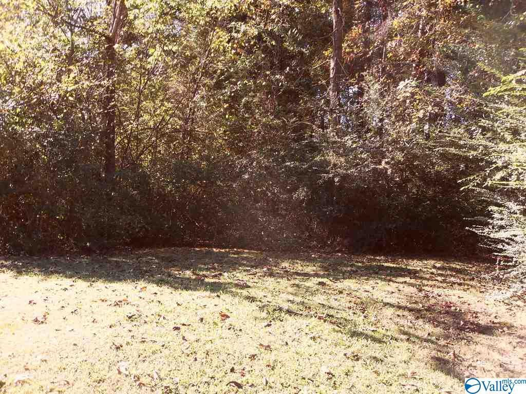 Photo of home for sale at 2703 King Arthur Court SW, Decatur AL