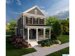 Property for sale at 108 BUR OAK DRIVE, Madison,  Alabama 35756