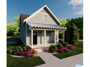 Property for sale at 229 MISSION STREET, Madison,  Alabama 35756