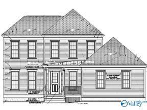 Property for sale at 17 WEYBOSSET STREET NW, Huntsville,  Alabama 35806