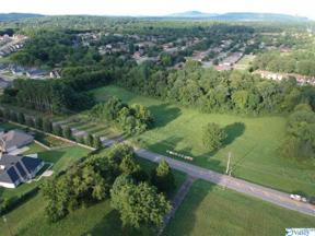 Property for sale at 1 JEFF ROAD, Huntsville,  Alabama 35806