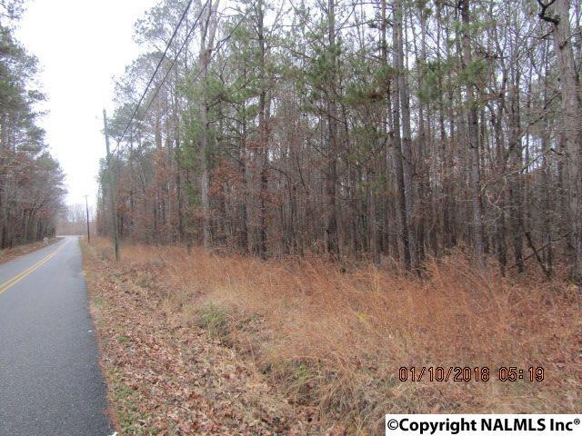 Photo of home for sale at Black Road, Rainbow City AL