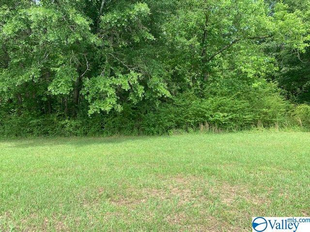 Photo of home for sale at 0 Clarivaux Drive, Gadsden AL