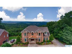 Property for sale at 5 SAINT CHARLES ROAD, Huntsville,  Alabama 35801