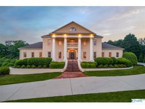 Property for sale at 225 BISHOP ROAD, Huntsville,  Alabama 35806
