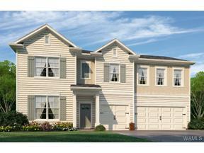 Property for sale at 22531 Limestone Drive, Mccalla,  Alabama 35022