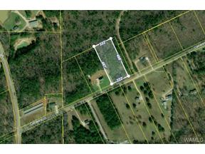 Property for sale at 0 Cathedral Lane 16, Mccalla,  AL 35111
