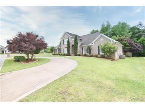 Property for sale at 7006 Cypress Drive, Tuscaloosa,  Alabama 35405