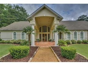 Property for sale at 1049 Newport Drive, Tuscaloosa,  AL 35406