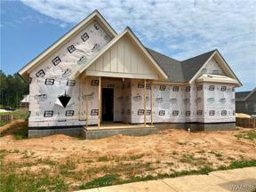 Property for sale at 698 Arundell Street 631, Tuscaloosa,  Alabama 35406