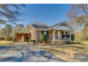 Property for sale at 1155 Union Chapel Road E, Northport,  AL 35473